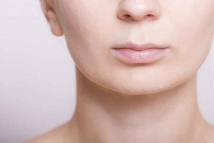 舌癌 初期症状 口内炎