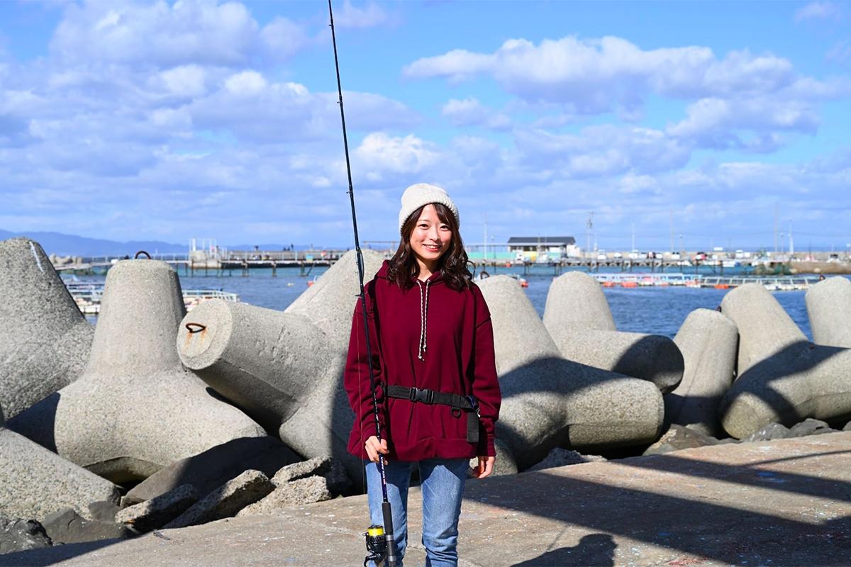 海 に ちゃん も に 釣り み ま ''釣りで人生終わった''プロ釣り師の願い。ルールを破る人が得する日本の漁業を変えたい